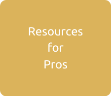 Resources for Professionals